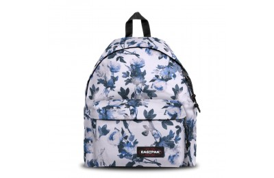 [CYBER MONDAY] Eastpak Padded Pak'r® Romantic White