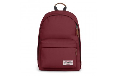 Eastpak Out Of Office Opgrade Grape - Soldes
