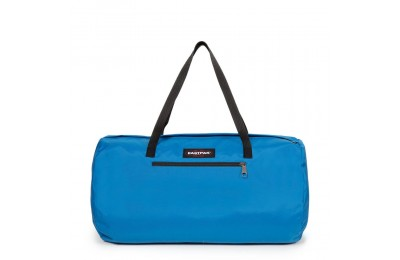 Eastpak Renana Instant Blue