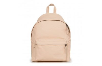 Eastpak Padded Pak'r® Neutral Leather - Soldes