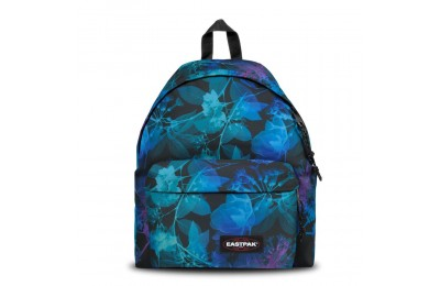 Eastpak Padded Pak'r® Dark Ray - Soldes