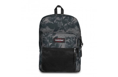 Eastpak Pinnacle Dark Forest Black - Soldes