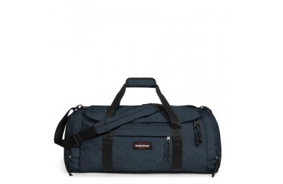 Eastpak Reader M + Triple Denim