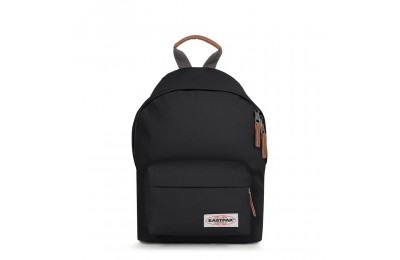 Eastpak Orbit XS Opgrade Black - Soldes