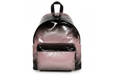 Eastpak Padded Pak'r® Glossy Pink - Soldes