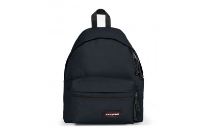Eastpak Padded Zippl'r Cloud Navy - Soldes