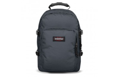 Eastpak Provider Midnight - Soldes