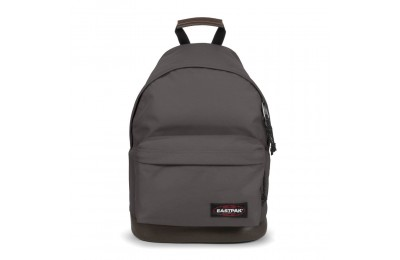 Eastpak Wyoming Simple Grey