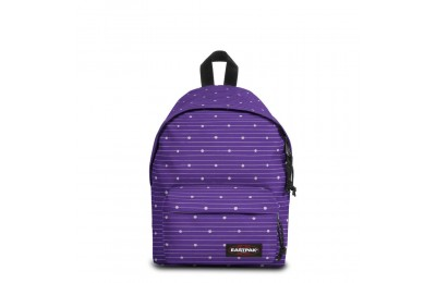 [CYBER MONDAY] Eastpak Orbit XS Little Stripe