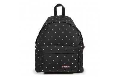 [CYBER MONDAY] Eastpak Padded Pak'r® Lill' Dot