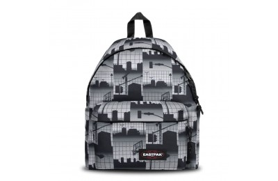 [CYBER MONDAY] Eastpak Padded Pak'r® Compton Court