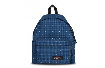 [BLACK FRIDAY] Eastpak Padded Pak'r® Little Grid