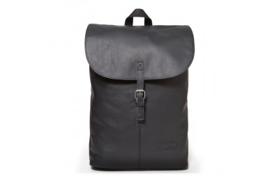 [BLACK FRIDAY] Eastpak Ciera Black Ink Leather
