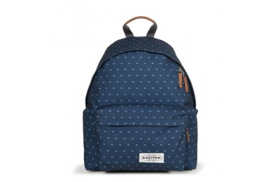 [CYBER MONDAY] Eastpak Padded Pak'r® Opgrade V