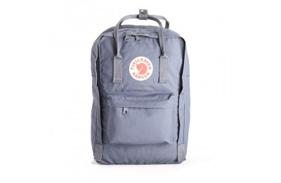 [BLACK FRIDAY] FJALLRAVEN Sac à dos KANKEN LAPTOP 18L, poche ordinateur 15'' Anthracite