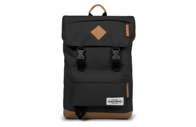 [CYBER MONDAY] Eastpak Rowlo Into Black