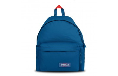 [BLACK FRIDAY] Eastpak Padded Pak'r® Blakout Urban