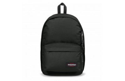 Eastpak Back To Wyoming Black - Soldes