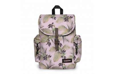 [BLACK FRIDAY] Eastpak Austin Brize Mel Pink