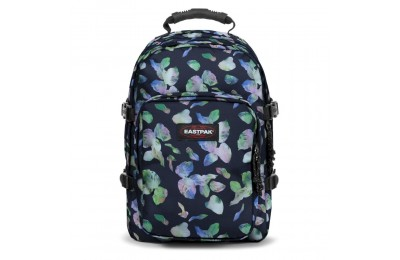 Eastpak Provider Romantic Dark