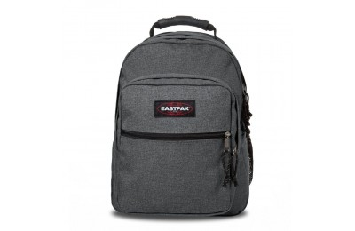 Eastpak Egghead Black Denim