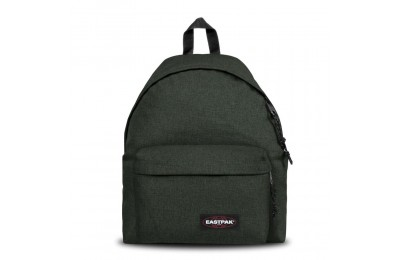 Eastpak Padded Pak'r® Crafty Moss - Soldes