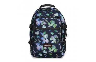 Eastpak Wolf Romantic Dark - Soldes