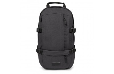 Eastpak Floid Corlange Grey - Soldes