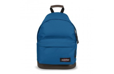 [CYBER MONDAY] Eastpak Wyoming Urban Blue