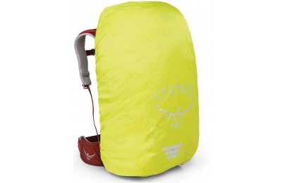 Osprey La housse impérméable Ultralight High Vis Raincover
