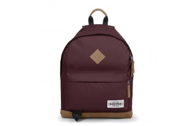 [BLACK FRIDAY] Eastpak Wyoming Into Wine