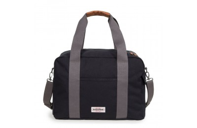 [CYBER MONDAY] Eastpak Deve L Opgrade Black