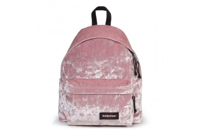 Eastpak Padded Pak'r® Crushed Pink - Soldes