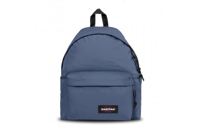 Eastpak Padded Pak'r® Bike Blue - Soldes