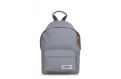Eastpak Orbit XS Opgrade Local