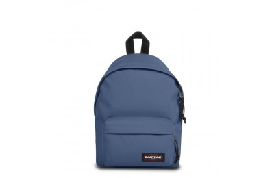 Eastpak Orbit XS Humble Blue - Soldes