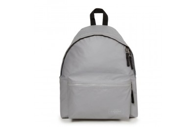 Eastpak Padded Pak'r® Topped Concrete - Soldes
