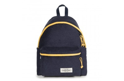 Eastpak Padded Pak'r® Cloud Terry - Soldes