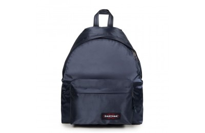 [BLACK FRIDAY] Eastpak Padded Pak'r® Satin Downtown