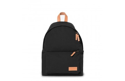 [BLACK FRIDAY] Eastpak Orbit Sleek'r Super Black