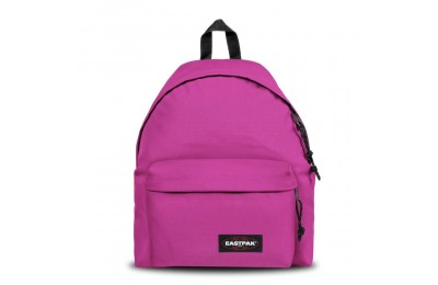 [BLACK FRIDAY] Eastpak Padded Pak'r® Tropical Pink