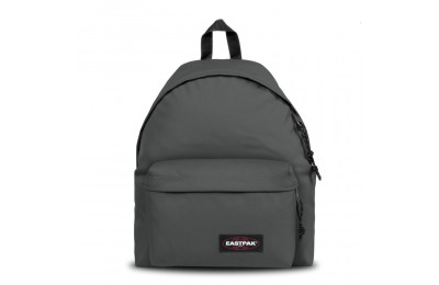 [BLACK FRIDAY] Eastpak Padded Pak'r® Good Grey