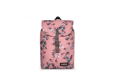 [CYBER MONDAY] Eastpak Casyl Romantic Pink