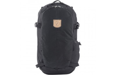[BLACK FRIDAY] FJALLRAVEN Keb Hike 20 - Sac à dos - noir Noir