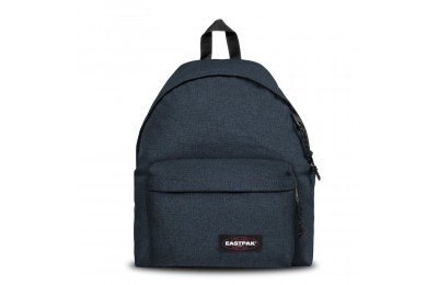 Eastpak Padded Pak'r® Triple Denim - Soldes