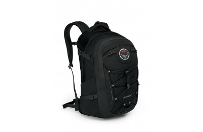 [BLACK FRIDAY] Osprey Sac à dos - Quasar 28