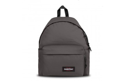 Eastpak Padded Pak'r® Simple Grey - Soldes