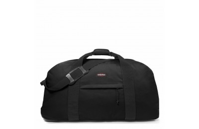 [BLACK FRIDAY] Eastpak Warehouse Black