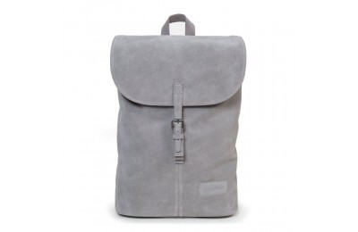 [BLACK FRIDAY] Eastpak Ciera Suede Grey