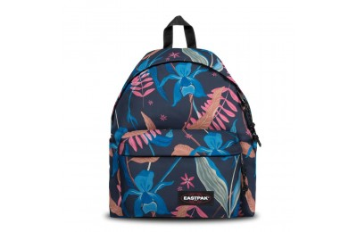 Eastpak Padded Pak'r® Whimsy Navy - Soldes
